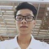 Nguyễn Chánh Đại--Study English