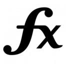 Gợi ý công thức - QF
